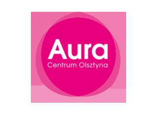 Aura Centrum