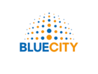 Blue City-Stara Iwiczna