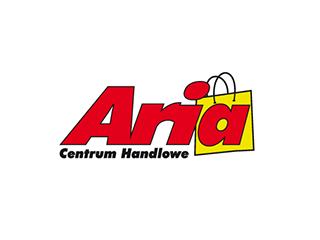 Centrum Handlowe Aria