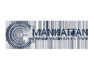 Centrum Handlowe Manhattan