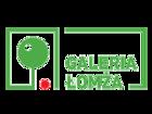 Galeria Łomża-Łomża