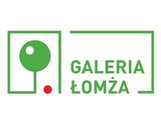 Galeria Łomża