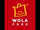 Wola Park-Laski