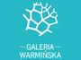 Galeria Warmińska