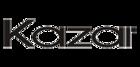 Kazar-Cała Polska