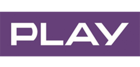 Play-Biłgoraj
