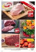 Gazetka promocyjna Api Market - Zawsze udane zakupy - ważna do 20-06-2018