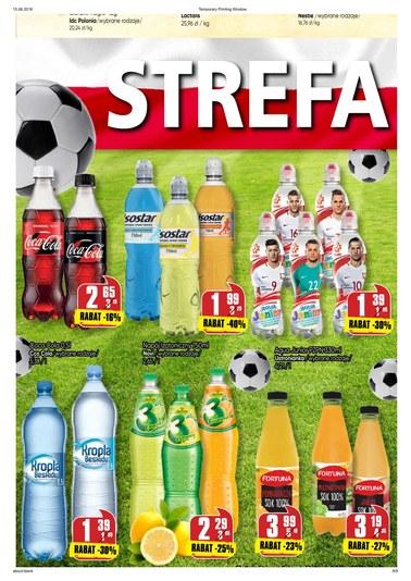 Gazetka promocyjna Api Market, ważna od 14.06.2018 do 20.06.2018.