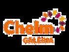 Galeria Chełm-Rusocin
