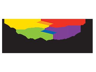 Pasaż Tesco Szczawno-Zdrój