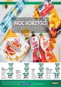 Gazetka promocyjna Makro Cash&Carry - Moc korzyści dla Twojego biznesu  - ważna do 02-07-2018