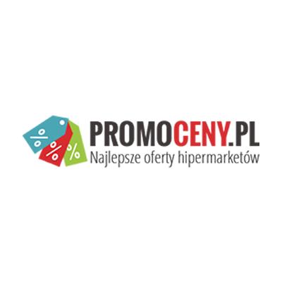 Promoceny