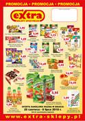 Gazetka promocyjna Extra - Oferta handlowa - ważna do 08-07-2018