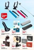 Gazetka promocyjna Auchan - Wyjazd na wakacje
