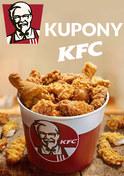 Gazetka promocyjna KFC - Kupony  - ważna do 31-07-2018