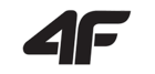 4F-Zakopane