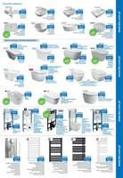 Gazetka promocyjna BLU - Oferta handlowa