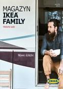 Gazetka promocyjna IKEA - Historie ludzi - ważna do 30-09-2018