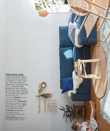 Gazetka promocyjna IKEA, ważna od 27.06.2018 do 30.09.2018.