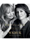 Gazetka promocyjna W.Kruk - Katalog przyjaźń - ważna do 31-12-2018
