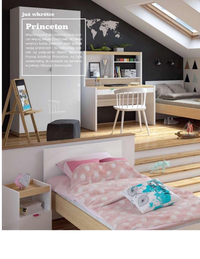 Gazetka: Katalog rodzinnych wnętrz  - strona 230