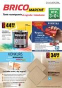 Gazetka promocyjna Bricomarche - Oferta handlowa - ważna do 14-07-2018