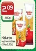 Gazetka promocyjna MALINKA Market - Oferta handlowa - ważna do 18-07-2018