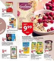 Gazetka promocyjna Auchan - Wybierz mądrze i jedz dobrze!