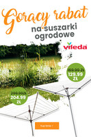Gazetka promocyjna Bdsklep.pl - Gazetka promocyjna