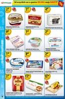Gazetka promocyjna Eurocash Cash&Carry - Oferta handlowa