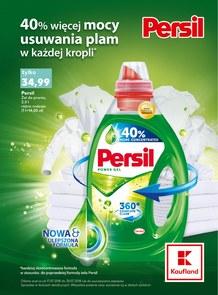 Gazetka promocyjna Kaufland, ważna od 17.07.2018 do 30.07.2018.