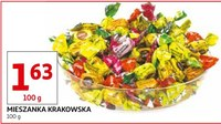 Gazetka promocyjna Auchan - Wielka zmiana - Warszawa