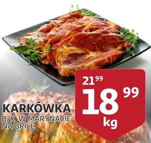 Gazetka promocyjna Auchan, ważna od 19.07.2018 do 29.07.2018.