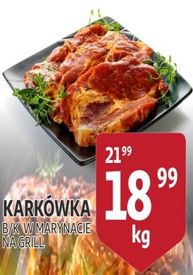 Gazetka promocyjna Auchan - Czas na grilla - Bydgoszcz