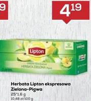 Gazetka promocyjna Lewiatan - Hity cenowe! - śląsk