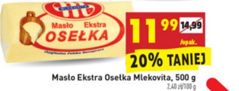Gazetka promocyjna Biedronka, ważna od 23.07.2018 do 29.07.2018.