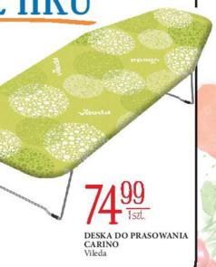 Gazetka promocyjna E.Leclerc, ważna od 24.07.2018 do 06.08.2018.
