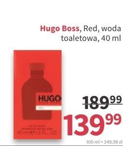 f69636d4d0f71 Archiwum | Hugo Boss woda toaletowa - Rossmann 20. 07. 2018 - 30. 07 ...
