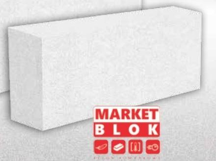 Archiwum Beton Komórkowy Marketblok Bricomarche 18 07