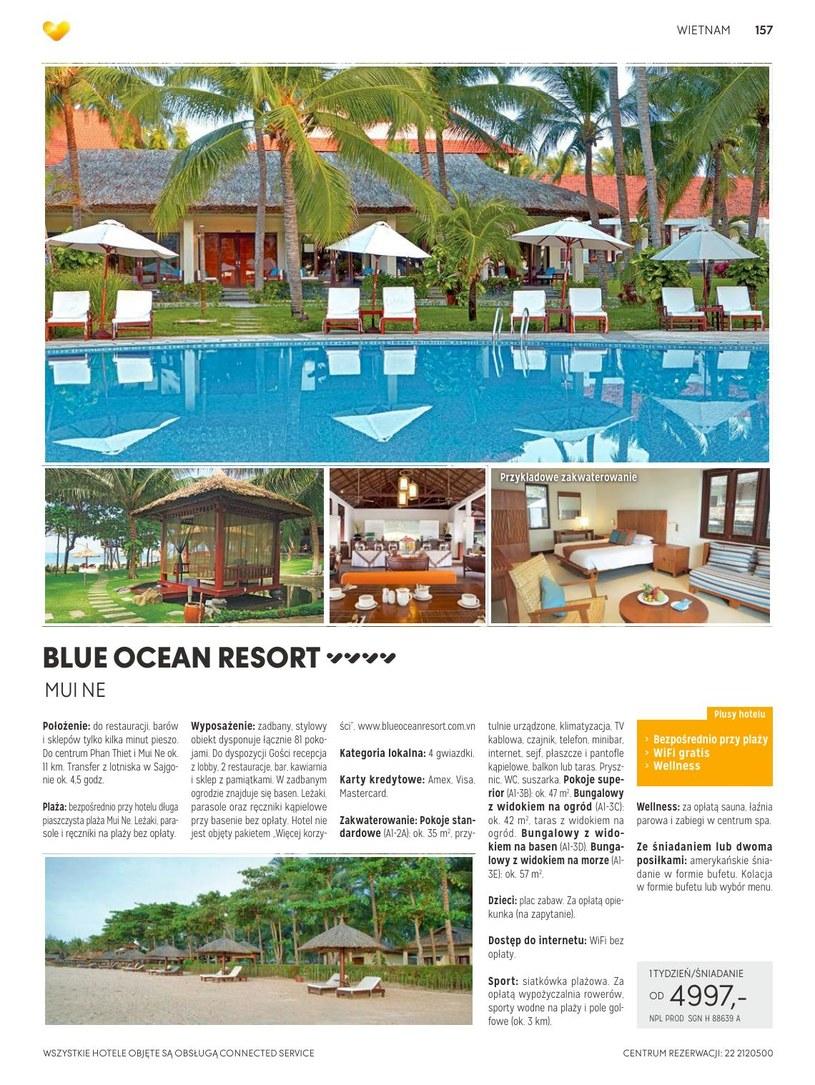 Gazetka: Słońce & Plaża - strona 158
