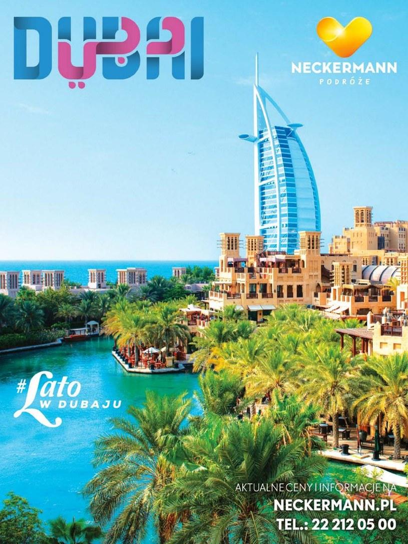 Gazetka: Słońce & Plaża - strona 184