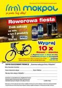 Gazetka promocyjna Mokpol - Po prostu Twój sklep! - ważna do 07-08-2018