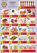Gazetka promocyjna Hildebrandt - Oferta handlowa - ważna do 29-07-2018
