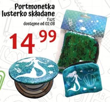 Gazetka promocyjna POLOmarket, ważna od 26.07.2018 do 03.09.2018.