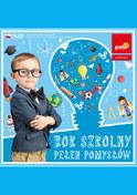 Gazetka promocyjna POLOmarket - Rok szkolny pełen pomysłów - ważna do 03-09-2018