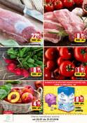 Gazetka promocyjna Api Market - Oferta handlowa - ważna do 31-07-2018