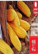 Gazetka promocyjna Carrefour Market - Oferta handlowa - ważna do 06-08-2018