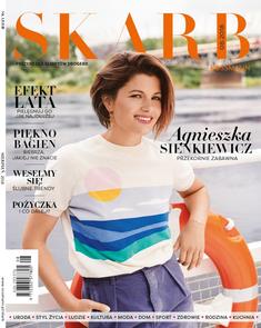 Gazetka promocyjna Rossmann, ważna od 01.08.2018 do 31.08.2018.