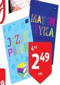 Gazetka promocyjna Auchan - Wracaj z klasą! - ważna do 22-08-2018