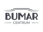 Centrum Bumar-Rozgarty